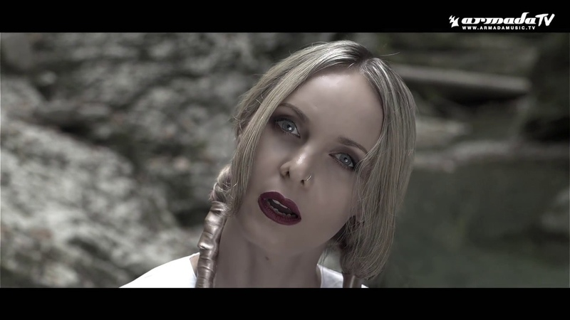 Natalie Gioia Eximinds - Saving Me From Night ( Official music video)
