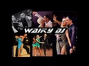 Nicky Jam Estrella rumba edit Waiky Dj remix