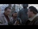 Отрывок из фильма Олигарх