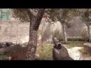 Call of Duty Modern Warfare 3 2018.06.20 - 23.20.22.03