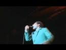 Otis Redding Satisfaction Monterey 1967
