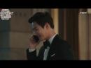 [РУСС. САБ] EXO Suho @ Rich Man, Poor Woman\Богатый мужчина, бедная женщина Episode 7\Серия 7