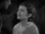 7th Heaven Седьмое небо (1927)