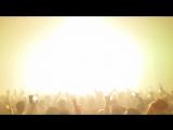 Макс Корж - Без Косяка(16.03.2к18)