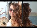 Марина і компанія. Літо 2018. Ресторан ДИНАМО