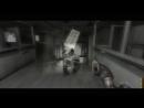 Самые СТРАШНЫЕ ИГРЫ на PlayStation 3 PS3 главные игровые ужастики