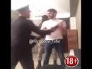 Nohchi__videoBa6mQVYBURV.mp4