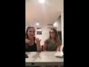 Live Lex Bianca ☆Alexa Vega|Daily ℒℴѵℯ News☆ Alexa PenaVega
