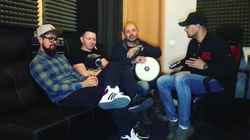 Redkassa.ru/events/bilety_na_concert_dyadya_vanya