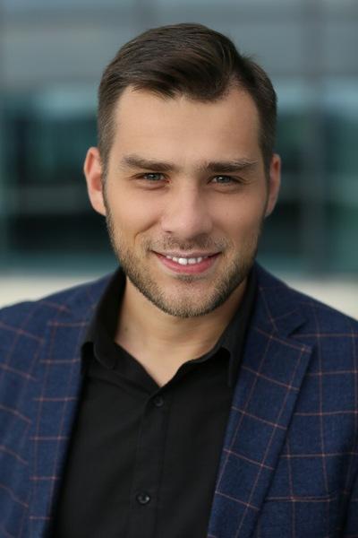 Илья Lex