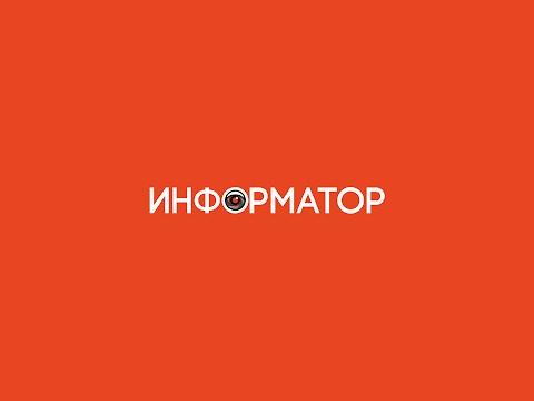 У Києві собака травмувала дитину хто відповідальний та як захистити себе