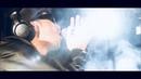 砂漠、爆発 sabaku∞bakuhatsu『Jaisalmer』MV