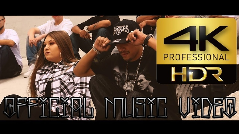 ☠ The Real Mr.Homicide Ft. Capone - Eyes Wide Open Mind Unlocked - (Official Music Video) NEW 2018 ☠