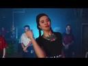Hip hop dance / dm1video / choreo by Aleksandra Kirillova