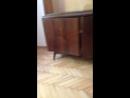 Алан Хетагуров — Live