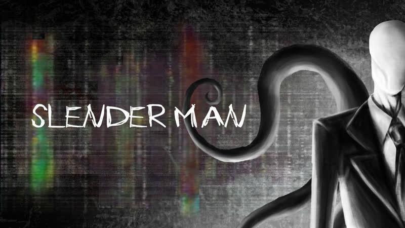 Смотрим Слендермен (2018) Movie Live HD