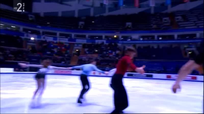 2018 E Gala Finale