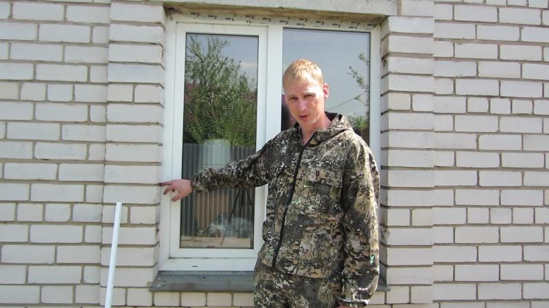 Почему дует из окон 17 05 2018 г Андрей Бутылин смотреть онлайн без регистрации