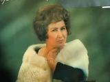 George Frideric Handel - Dignare - Irina Arkhipova