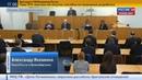 Новости на Россия 24 • Александр Яковенко: Великобиратания пытается давить на Россию делом Литвиненко