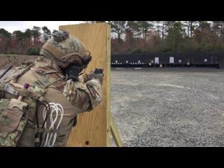 #us_msrt@comtac #special_forces@comtac | msrt - cqb