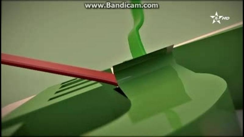 Bandicam 2018-08-17 16-14-06-595