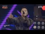 KPTV Taeyang x Daesung - Bang Bang Bang &amp Fantastic Baby BIGBANG