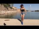 танцюють всі Zuby Zuby Alisia Chinai Remix