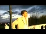 Коста Марков - Диаманти и рубини (2002)