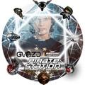 GVOZD - PIRATE STATION @ RECORD 04092018