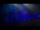 Dimmu Borgir-Progenies Of The Great Apocalypse (ГЛАВCLUB GREEN CONCERT 20.09.2018)