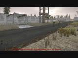 S.T.A.L.K.E.R. - Z.O.S Ученый, поход в Чернобыль