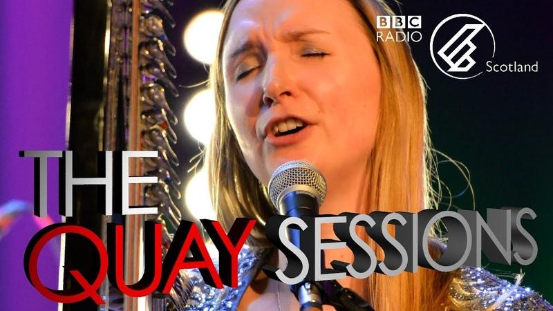 Rachel Newton - Chaidh Mo Dhonnchadh Dhan BheinnProud Maisrie (Quay Sessions)