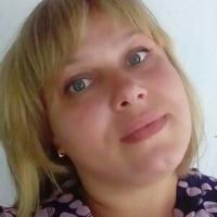 Ирина Смешко
