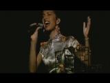 Sade - Jezebel (Lovers Live)