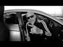 BAX-Di - Никогда не сдавайся (Official Video)