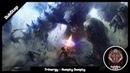[DubStep] Trinergy - Humpty Dumpty