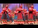 Популярные русские народные песни Хор Пятницкого 2009