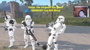 FUNNIEST STAR WARS RP MOMENT OF ALL TIME Coward the Trooper Star Wars Arma 3 Checkpoints RP