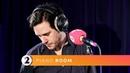 Jack Savoretti - Human The Killers Cover Radio 2 Piano Room