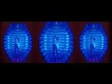 Gianluca Vacchi, Luis Fonsi feat. Yandel - Sigamos Bailando