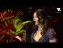 Lana Del Rey – Cherry / Scarborough Fair Live @ «Lollapalooza Festival», Chile