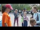 Школьная пора (урок Татарского языка )