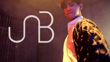 UNB Isn't our song a hit Click it!