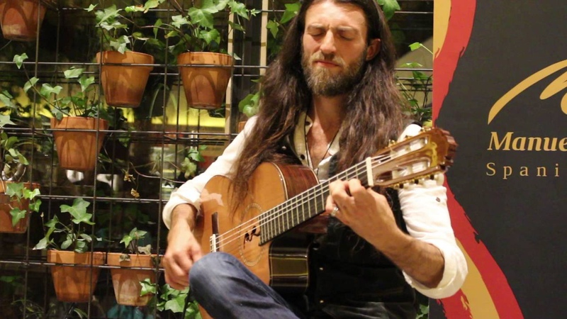 Estas Tonne - The Wind That Brings You Home
