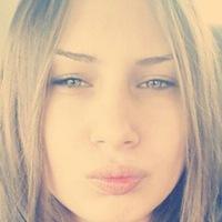 Анастасия Жукова, 8077 подписчиков