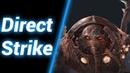Товарищ Стуков [Direct Strike] ● StarCraft 2
