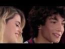Soy Luna 3 - Creyendo en Mí (Ep 56) Yam Ramiro cantan