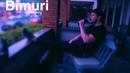 Bilmuri - Melancholy (Music Video)