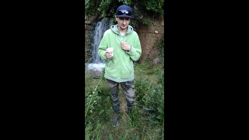 пьяный Григоренко 7 » Freewka.com - Смотреть онлайн в хорощем качестве